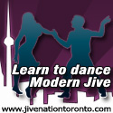 Jive Nation Toronto